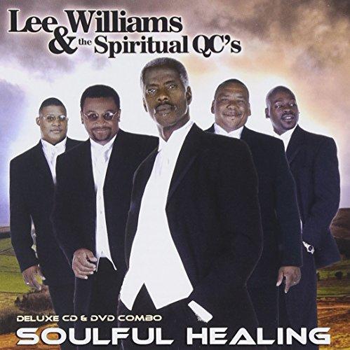 Lee Williams Gospel - 7