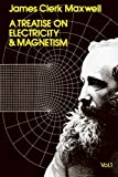img - for Treatise on Electricity and Magnetism, Vol. 1 book / textbook / text book