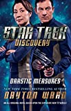 Star Trek: Discovery: Drastic Measures (2)