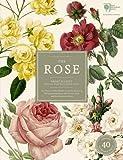 The Rose (RHS)