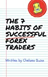 The 7 Habits of Successful Forex Traders