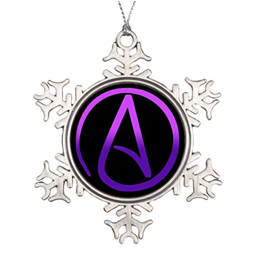 Dobend Ideas For Decorating Christmas Trees Atheist Symbol Pictures Of Decorated Christmas Trees