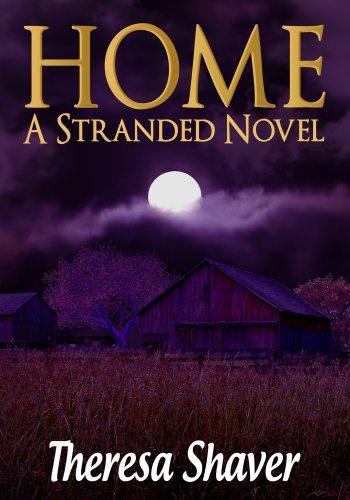 home-a-stranded-novel