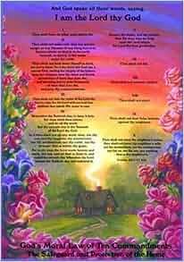 natural remedies encyclopedia vance ferrell pdf