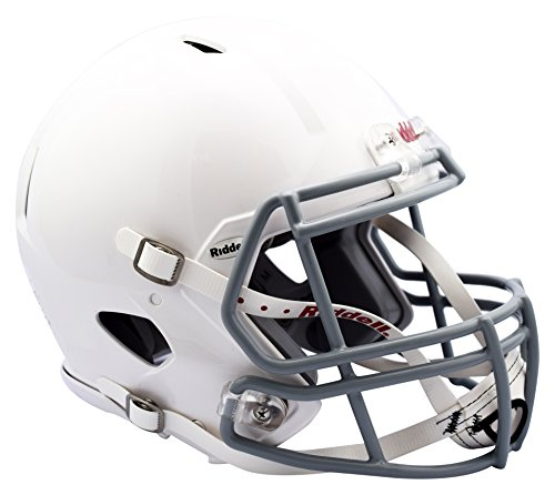 Riddell Youth Revo Football Helmet