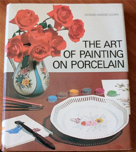 Porcelain Art - 6