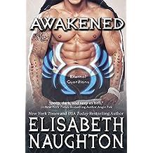 Awakened (Eternal Guardians Book 8)