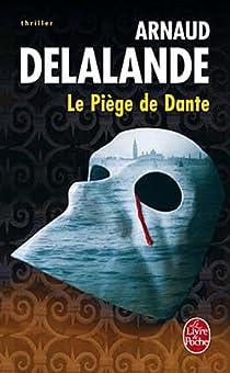 Le piège de Dante par Delalande
