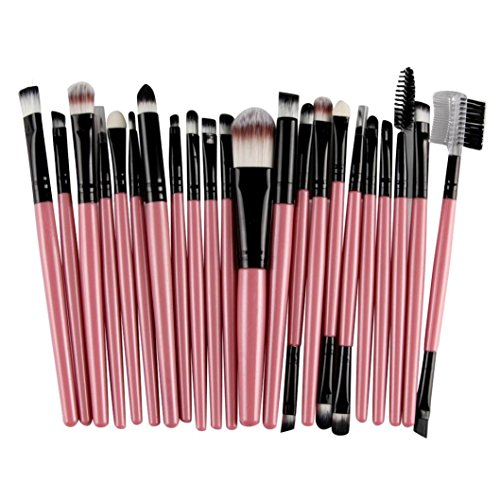 Pink Shadow - 7