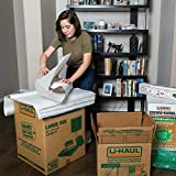 U-Haul Newsprint Packing Paper for Moving and