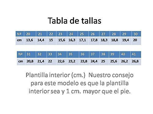 512920b3d Bailarinas para Ni ñ as Todo Piel Angelitos mod.1509. Calzado Infantil Made  in Spain