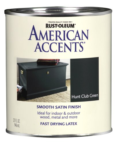 rust-oleum-7944502-american-accents-satin-hunt-club-green-1-quart