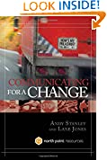 #5: Communicating for a Change: Seven Keys to Irresistible Communication (North Point Resources)