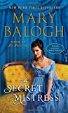 The Secret Mistress (with bonus short story Now a Bride) (The Mistress Trilogy)