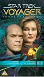 Star Trek Voyager - Vol. 4.7 (Waking Moments/Message In A Bottle) [VHS]