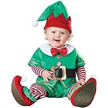 Boys Girls Baby Babygrow Halloween Xmas Outfit Animal Infant Toddler Costume