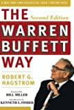 img - for The Warren Buffett Way, Second Edition book / textbook / text book