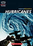 img - for Hurricanes (High Interest Books) book / textbook / text book