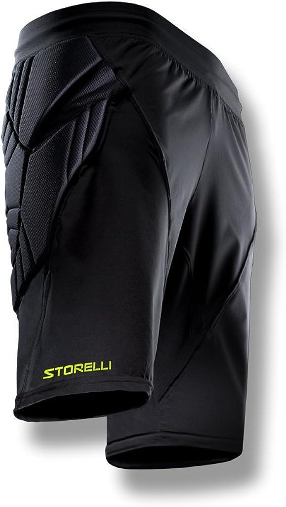 Storelli Exoshield Torwart Short