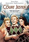 Court Jester (Widescreen)
