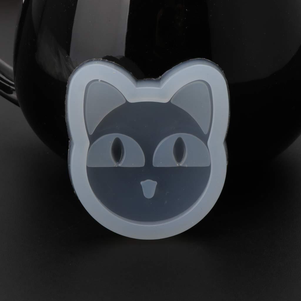 Pois Fuchsia Chaussures Boue pour Fillette de la Maternelle Disney Minni Bottes Impermeables Enfants avec Semelle Anti D/érapante Perletti Minnie Mouse Bottines de Pluie Fille