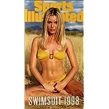 Si Swimsuit 1998