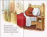 Little Bears Loose Tooth (Maurice Sendaks Little Bear) (Festival Reader)