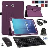 Best EEEKit Bluetooth Keyboards - EEEKit 4in1 Office Solution Kit for Samsung Galaxy Review