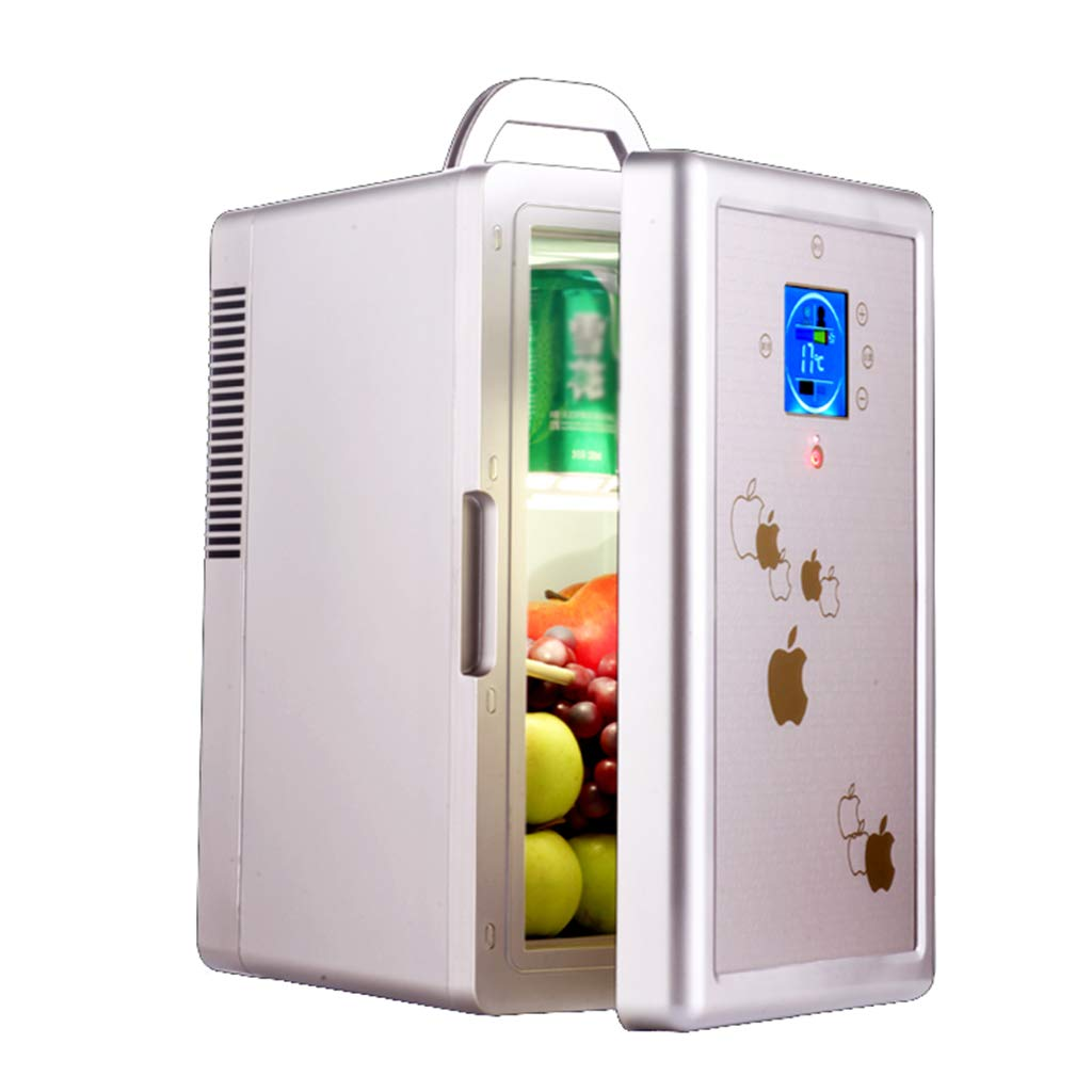 Mini-Kühlschränke Haushaltskühlschrank Auto Kühlschrank Schlafsaal ...
