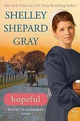 Hopeful: Return to Sugarcreek, Book One