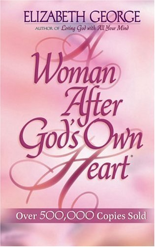 Download A Woman After God's Own Heart Deluxe Edition ebook