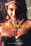 Bollywood, Mihir Bose, 0752428357
