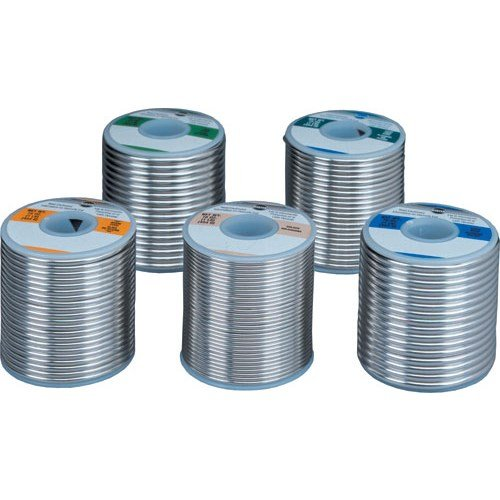 kester-24-6337-6411-63-37-062-331-66-water-soluble-wire-solder