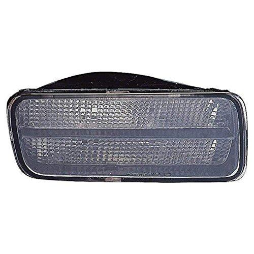 Chevrolet Camaro Right Passenger Side Signal Light
