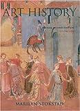 Art History, Marilyn Stokstad, 0131455281