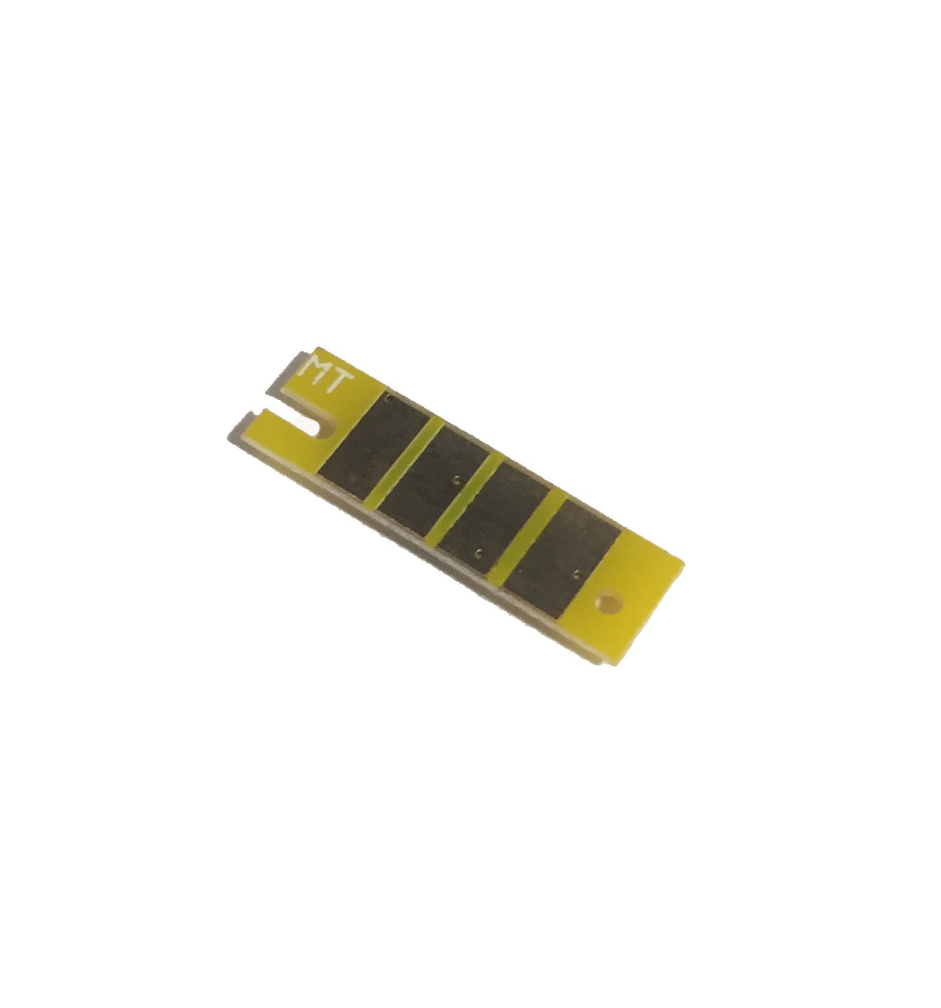 Chip para bañ era de recuperació n Ricoh Aficio SG 2100 N Stampa Continua / INTKEC