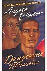 Dangerous Memories (Arabesque) Mass Market Paperback