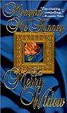 The Merry Widow, Meagan McKinney, 0821767070