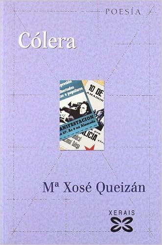 Colera / Cholera