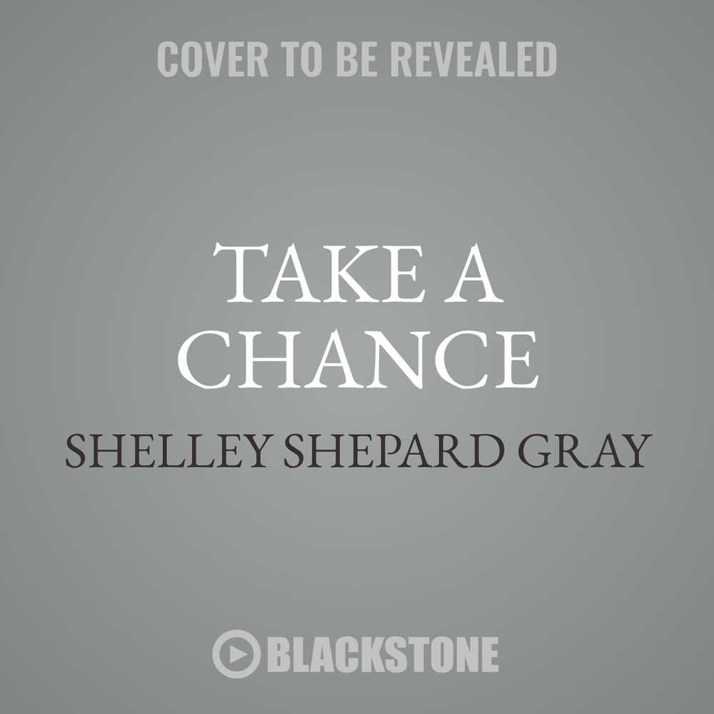 Take a Chance: Library Edition (Bridgeport Social Club)