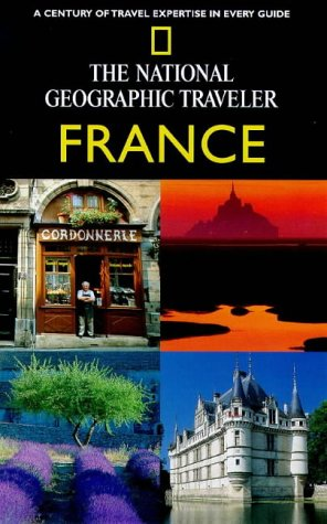 National Geographic Traveler Customer Service Phone Number