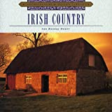 Irish Country, Ann R. Heuer, 1567996795