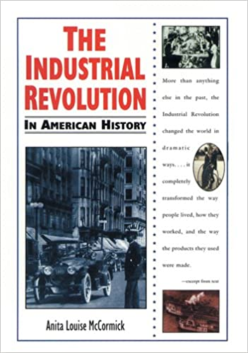 ;;LINK;; The Industrial Revolution (In American History). primero review mobile Facebook sirketin protect Super