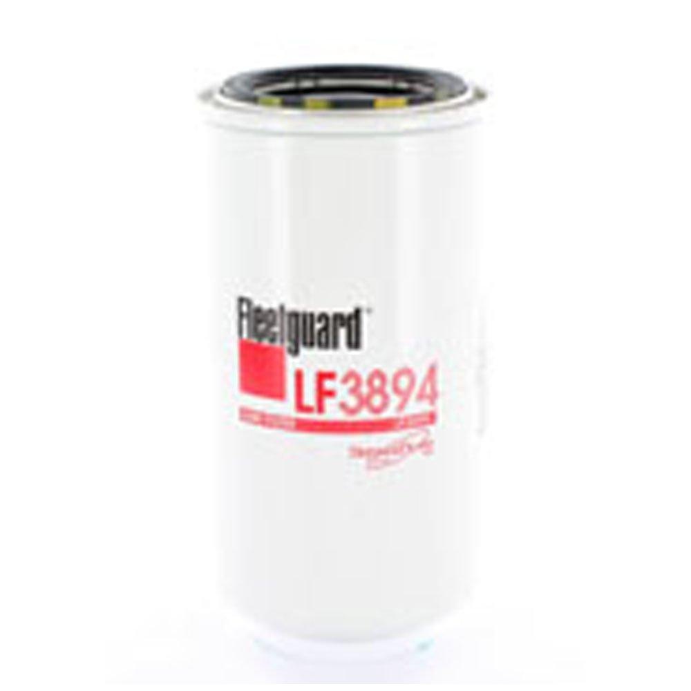 12/PACK FLEETGUARD LUBE FILTER LF3894