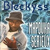 Mapouka Serieux