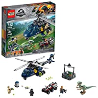 by LEGO(16)Buy new: $39.99$32.8217 used & newfrom$32.82