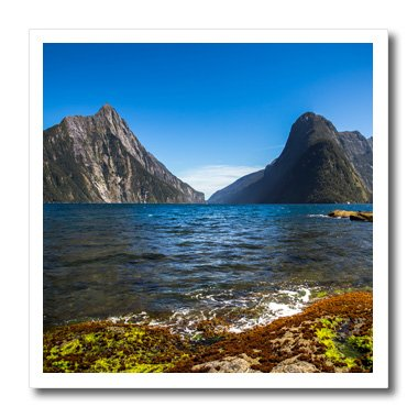 danita-delimont-new-zealand-view-of-mitre-peak-and-milford-sound-new-zealand-10x10-iron-on-heat-tran