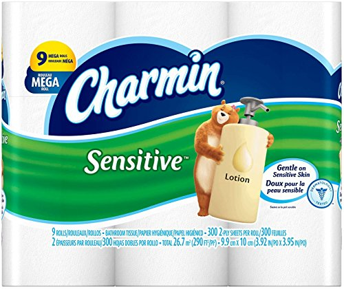 charmin-sensitive-toilet-paper-mega-roll-9-count