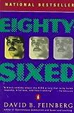 Eighty-Sixed, David B. Feinberg, 0140112529