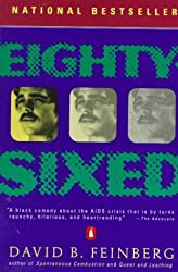 Eighty-sixed (Contemporary Amer Fiction)